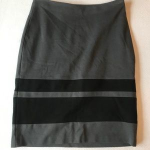CLUB MONACO pencil skirt MINT CONDITION